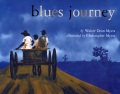 Product Blues Journey