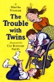 Product The Trouble with Twins