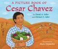 Product A Picture Book of Cesar Chavez