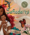 Product Soñadores