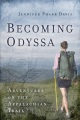Product Becoming Odyssa