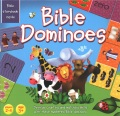 Product Bible Dominoes