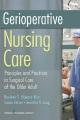 Product Gerioperative Nursing Care