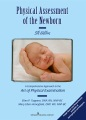 Product Physical Assessment of the Newborn