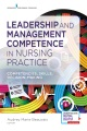 Product Leadership and Management Competence in Nursing Practice: Competencies, Skills, Decision-making