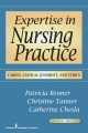 Product Expertise in Nursing Practice