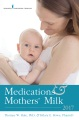 Product Medications & Mothers' Milk 2017
