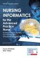 Product Nursing Informatics for the Advanced Practice Nurse: Patient Safety, Quality, Outcomes, and Interprofessionalism