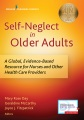 Product Self-Neglect in Older Adults