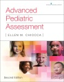 Product Advanced Pediatric Assessment