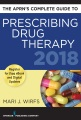 Product The APRN's Complete Guide to Prescribing Drug Th