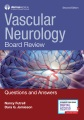 Product Vascular Neurology Board Review