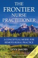 Product The Frontier Nurse Practitioner