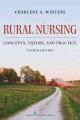 Product Rural Nursing