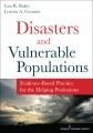Product Disasters and Vulnerable Populations