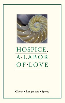 Product Hospice: A Labor of Love