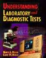 Product Understanding Laboratory and Diagnostic Tests