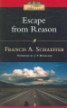 Product Escape from Reason