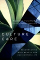 Product Culture Care: Reconnecting With Beauty for Our Common Life