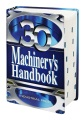 Product Machinery's Handbook: A Reference Book for the Mechanical Engineer, Designer, Manufacturing Engineer, Draftsman, Toolmaker, and Machinist