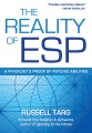Product The Reality of ESP