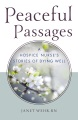 Product Peaceful Passages