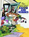 Product The Essential Calvin and Hobbes