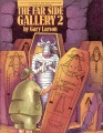 Product The Far Side Gallery 2