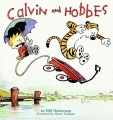 Product Calvin and Hobbes