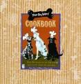 Product Three Dog Bakery Cookbook