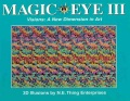 Product Magic Eye III
