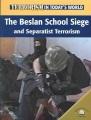 Product The Beslan School Siege And Separatist Terrorism