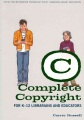 Product Complete Copyright for K-12 Librarians and Educato