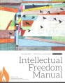 Product Intellectual Freedom Manual