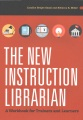 Product The New Instruction Librarian