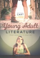 Product Young Adult Literature