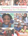 Product Creating Literacy-Based Programs for Children