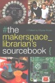 Product #the makerspace_librarian's sourcebook{