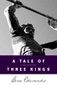 Product A Tale of Three Kings