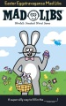Product Easter Eggstravaganza Mad Libs