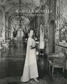 Product Marella Agnelli
