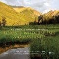 Product America's Great National Forests, Wildernesses, an