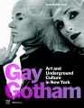 Product Gay Gotham