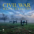 Product Civil War Battlefields