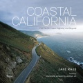 Product Coastal California