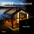 Product Small Innovative Houses