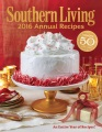 Product Southern Living 2016 Annual Recipes