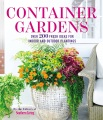 Product Container Gardens