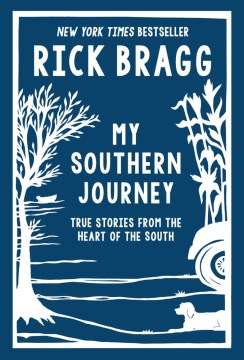 Product My Southern Journey: True Stories from the Heart of the South