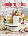 Product Southern Living Annual Recipes 2017